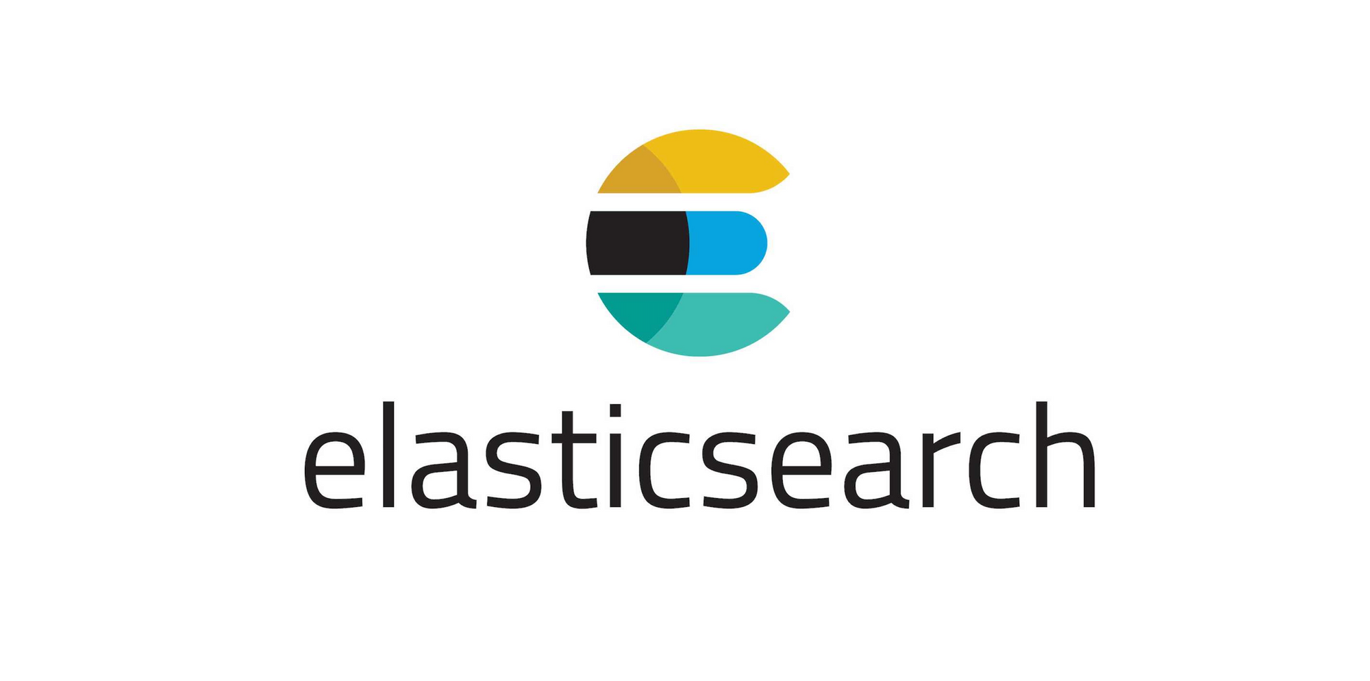 Elasticsearch - IDs are hard